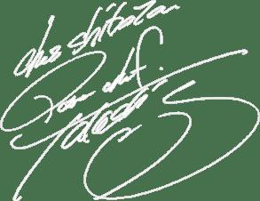 TAKESHI SHIBATA